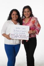 29_Jessica_Nancy_Peru