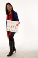 53_Xin_China