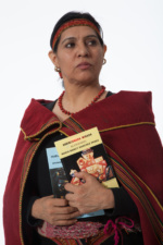 60_Maria-Nancy_Bolivien