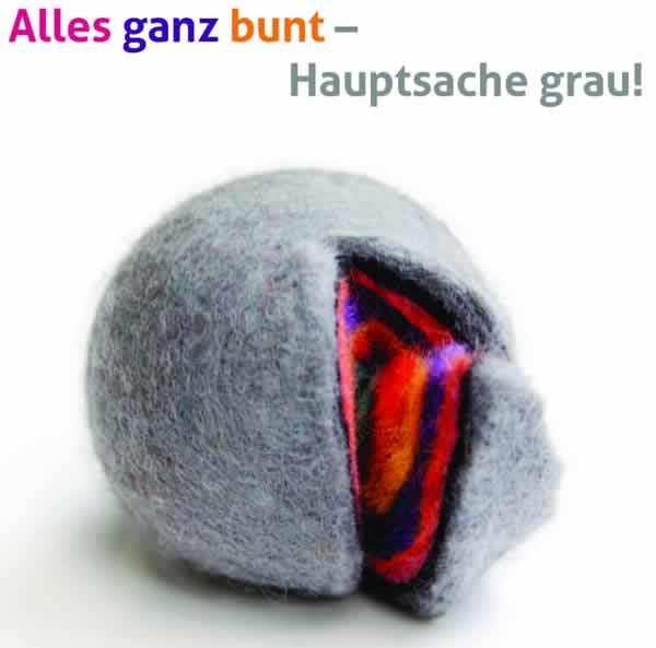 www.hauptsache-grau.de