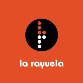 Logo_rayuela_peq