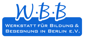 wbb-in-berlin.de