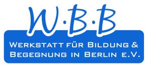 wbb-in-berlin.de