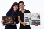 67_Gülnara_Rahman_Aserbaidschan