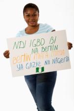 133_Maryrose_Nigeria