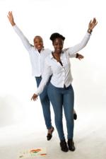 163_Sandra_Marion_Ghana