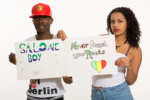 176_Thaim_Laila_Sierra-Leone_Mali