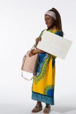 185_Jackie_Kamerun