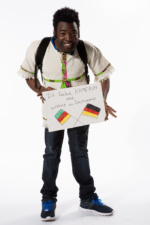 187_Jean_Kamerun