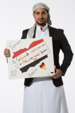 202_Mohammed_Jemen