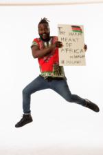 258_Kako_Malawi