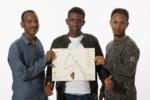 260_Tesfay_Hadgu_Tekle_Eritrea