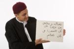 264_Mustafa_Libyen
