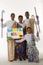 263_Ntare_Jeanne_Juhi_Jesse_Ruanda