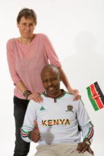 276_Karin_Jeremy_D_Kenia