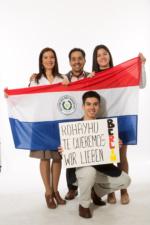 277_Fatima_SE-Botschafter-Fernando-Ojeda_Guadalupe_Alvaro_Paraguay