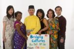 278_Sabrina_Silver_Suhaimi_Mathilda_Ita_Toy_Malaysia