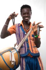 255_Ezekiel_Burkina-Faso