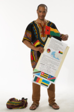 283_Nelson_Guinea-Bissau