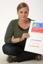 284_Eliane_Liechtenstein